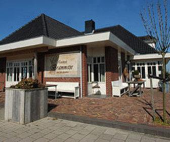 Foto van Kookerij Brammetje in Julianadorp