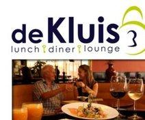 Foto van De Kluis in Venlo