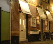 Photo of Restaurant 't Stokpaardje in Alkmaar