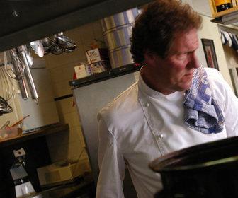 Foto van Restaurant 't Stokpaardje in Alkmaar
