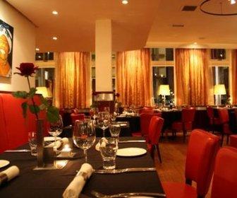 Foto van Restaurant het Schellinkje in Meppel