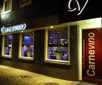 Photo of Carnevino in Veenendaal