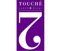 Foto van Touché Lunch & Diner in Assen