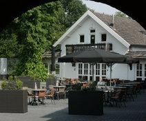 Foto van La Diligence in Heerlen