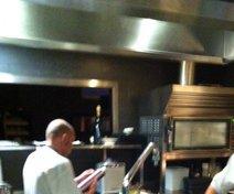 Foto van Restaurant Auberge nassau in Eindhoven