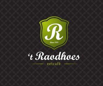 Foto van Eetcafé 't Raodhoes in Neer