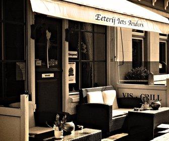 Foto van Eeterij Iets Anders in Kortgene