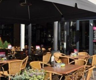 Foto van Grandcafé Markant in Emmen