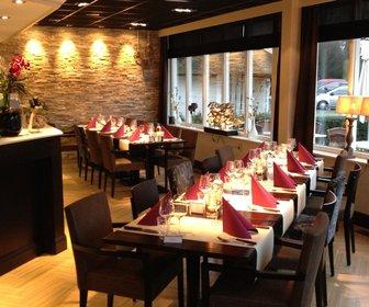 China Tuin Ommen : Restaurant ekkelenkamp in ommen go dinner