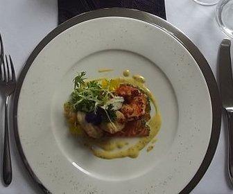 Foto van Restaurant Pomerol in Landgraaf
