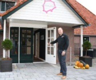 Foto van De Oude Vesting in Steenwijk