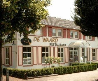 Foto van De Waard in Heesch