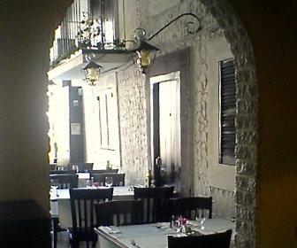 Foto van L'Angolo Divino in Gouda