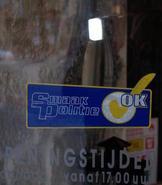 Foto van Sirtaki in Uden
