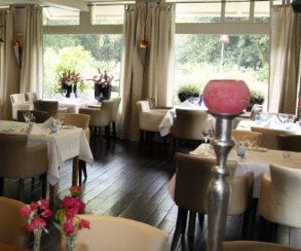 Foto van Restaurant 't Gesprek in Wageningen