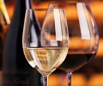 Foto van Restaurant-Wijnbar Altro in Den Haag
