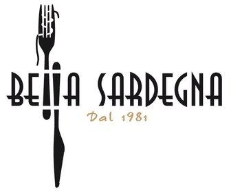 Foto van Bella Sardegna in Roden