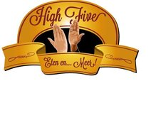 Foto van High Five in Drachten