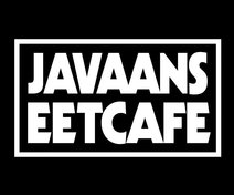 Photograph of Javaans Eetcafé located in Eindhoven