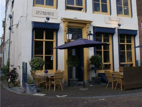 telefoon nummer vrouw handjob in de buurt Middelburg