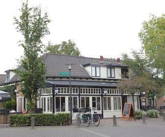 Foto van De Burgemeester van Dieren (DBVD) in Dieren