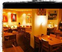 Foto van Restaurant Manu in Arnhem