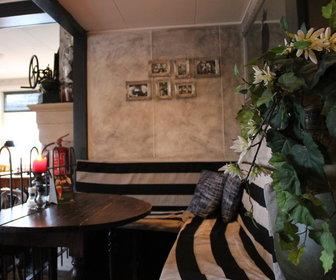 Foto van Ons Lagerhuys in Garderen
