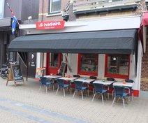 Foto van La Cubanita in Apeldoorn