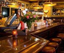 Foto van Café Sint Jan in Arnhem