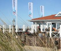 Foto van De Zeemeeuw in Noordwijk