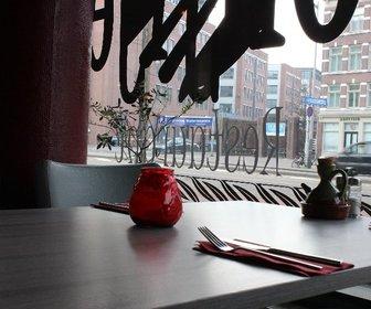 Foto van Restaurant Olijfje in Amsterdam