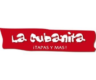 Foto van La Cubanita in Nieuwegein