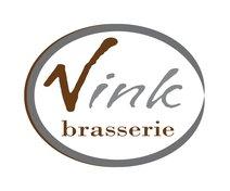 Foto van Brasserie Vink in Utrecht