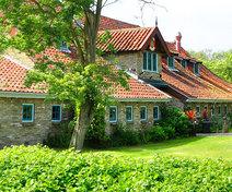 Foto van D'Drie Grapen in Terschelling Midsland