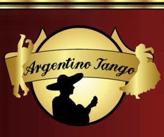 Foto van Argentino Tango in Steenwijk