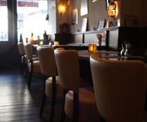 Foto van Eetcafé de Steenenbrug in Schoonhoven