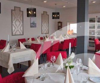 Foto van Eemshotel in Delfzijl