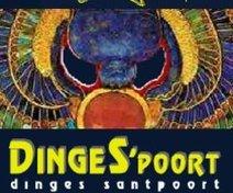 Foto van Restaurant Dingespoort in Santpoort-Noord