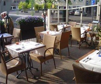 Foto van Brasserie Lavie in Groesbeek