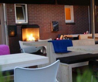 Foto van Bistro 2.53 in Emmen