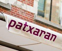 Foto van Patxaran in Haarlem