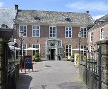 Foto van De Heerlijkheid in Boxmeer