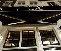 Foto van Bar Bistro Tic Tac in Den Bosch