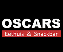 Foto van Oscars in Emmen