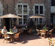 Foto van Taverne de Oude Munt in Weert