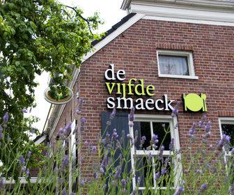 Foto van De Vijfde Smaeck in Emmen