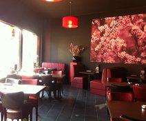 Foto van Kami Sushi in Hengelo
