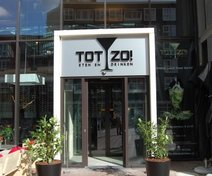 Foto van Tot Zo! in Zoetermeer