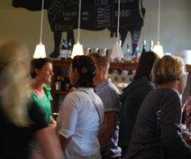Foto van WAUD in Nijmegen