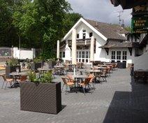 Photo of De Pannenkoekenkamer in Heerlen